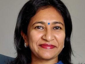 Dr. Ruchika Rajan