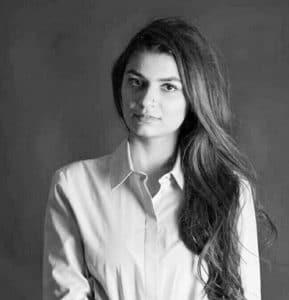 Dt Gurleen Kaur