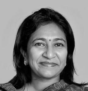 Dr-Ruchika-Rajan